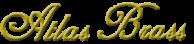 Atlas Brass Logo